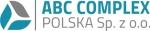 ABC COMPLEX POLSKA Sp. z o.o.