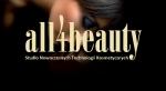 all4beauty Studio Nowoczesnych Technologii Kosmetycznych