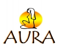 Biuro Obsługi Klienta Aura s.c.