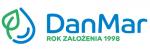 DANMAR S.C. Hurtownia artykułów sanitranych i higienicznych.