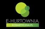 E-hurtowniakosmetyczna.pl
