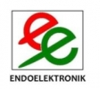 Endo Elektronik Sp. z o.o.