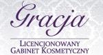 Gabinet Kosmetyczny Gracja Kamila Klatt