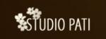 Gabinet kosmetyczny PATRYCJA Patrycja Wysocka
