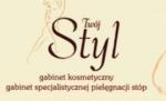 GABINET KOSMETYCZNY Twój Styl Magdalena Pawłowska
