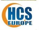 HCS EUROPE SP.  Z O.O.