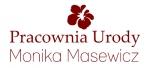 Pracownia Urody Monika Masewicz