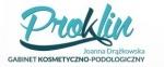 Proklin - Joanna Drążkowska