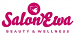 Salon Ewa Beauty & Wellness