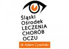 Śląski Ośrodek Leczenia Chorób Oczu Adam Cywiński