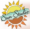 Sun Studio Farma Piękności