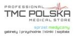 TMC POLSKA - Medical Store