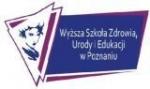 Wyższa Szkoła Zdrowia,Urody i Edukacji w Gdyni