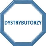 Dystrybutorzy